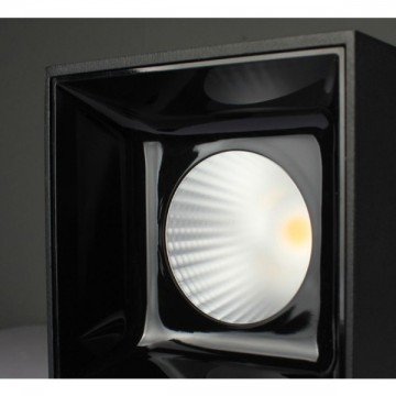 ASKI DOWNTHROW DIFFUSE LIGHTING SURFACE DOWNLIGHT