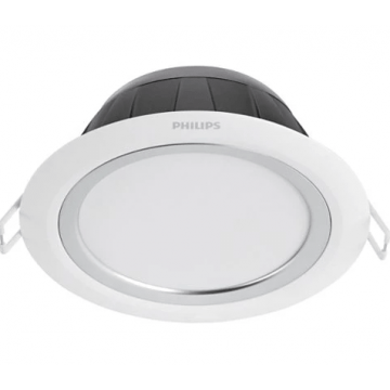 PHILIPS GARNEA HUE SMART LED DOWNLIGHT