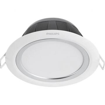 PHILIPS GARNEA HUE SMART LED DOWNLIGHT