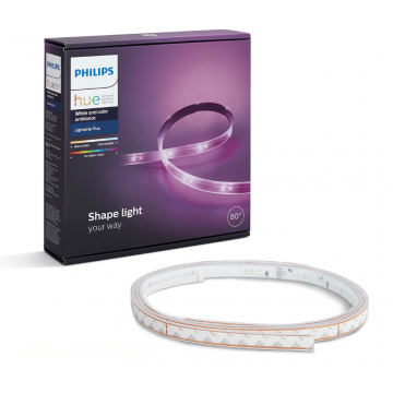 PHILIPS HUE SMART LED STRIP SERIES