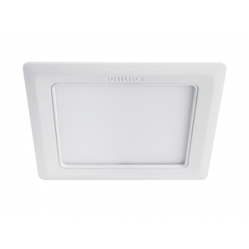 PHILIPS MARCASITE LED PANEL DOWNLIGHT