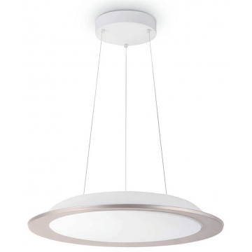 PHILIPS MUSCARI HUE SMART LED PENDANT (CEILING / HANGING)