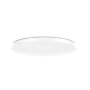 YEELIGHT GALAXY SMART LED CEILING LIGHT