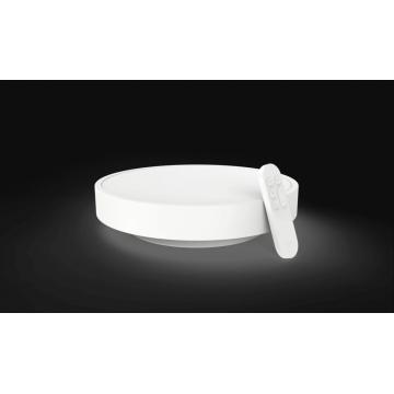 YEELIGHT LUNA SMART LED CEILING LIGHT