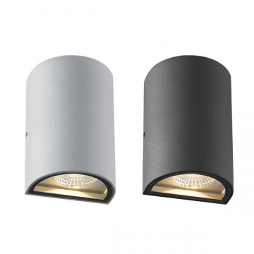 KRYPIUS OUTDOOR LONG-LASTING DURABLE HIGH QUALITY WALL LIGHT